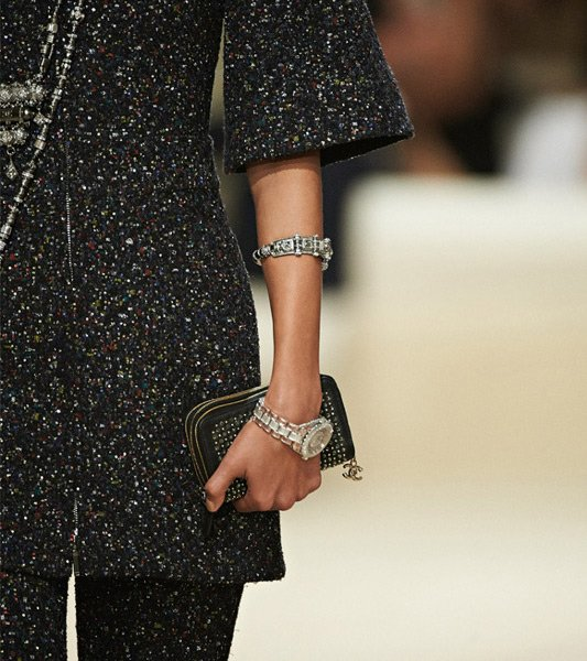 Chanel-Cruise-2014-Bag-Collection-13