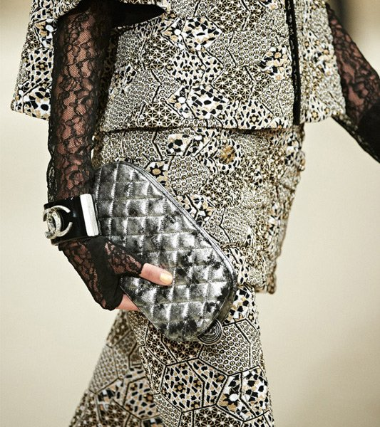 Chanel-Cruise-2014-Bag-Collection-14