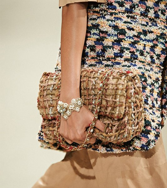 Chanel-Cruise-2014-Bag-Collection-17