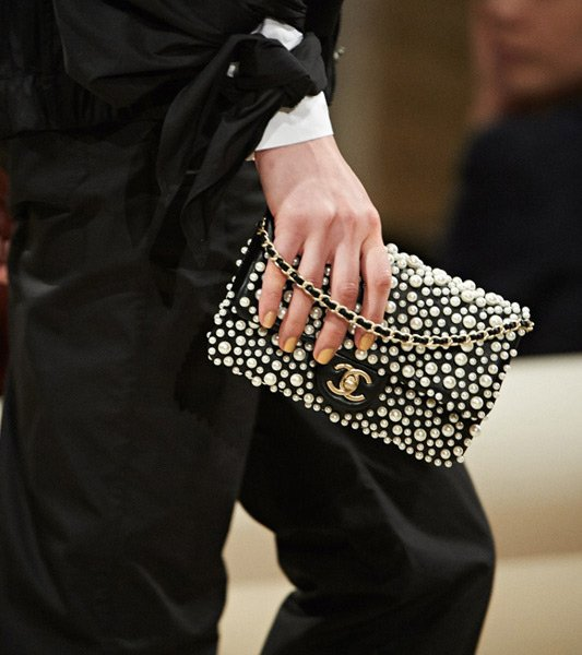 Chanel-Cruise-2014-Bag-Collection-18