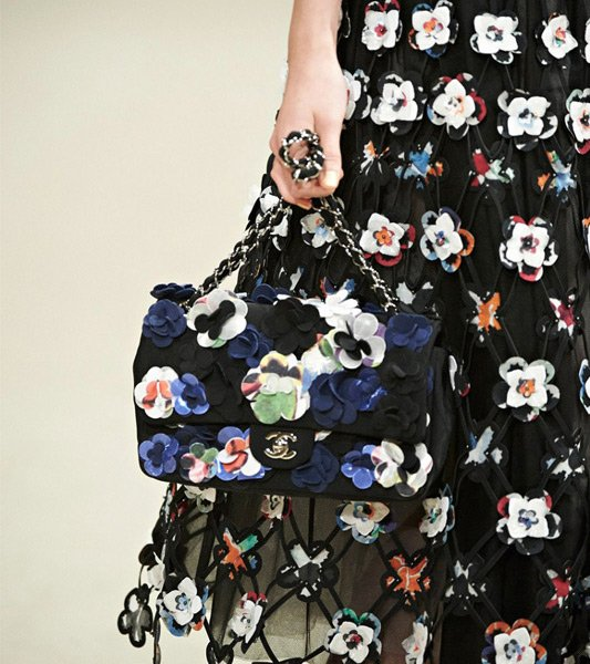 Chanel-Cruise-2014-Bag-Collection-19
