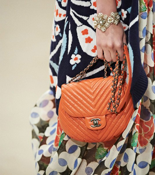 Chanel-Cruise-2014-Bag-Collection-24