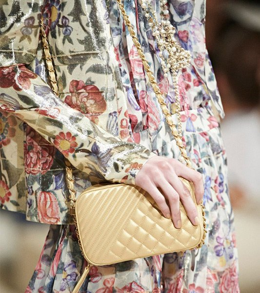 Chanel-Cruise-2014-Bag-Collection-25
