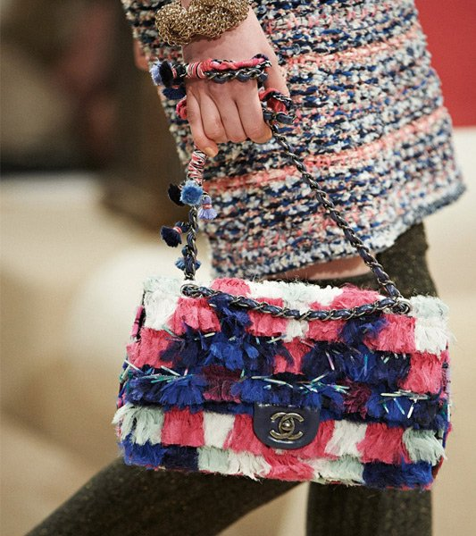 Chanel-Cruise-2014-Bag-Collection-26