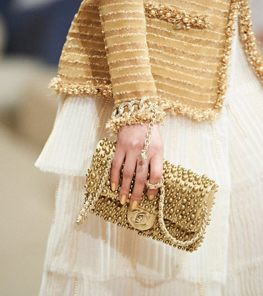 Chanel-Cruise-2014-Bag-Collection-29