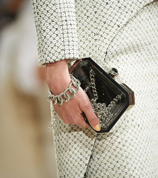 Chanel-Cruise-2014-Bag-Collection-3