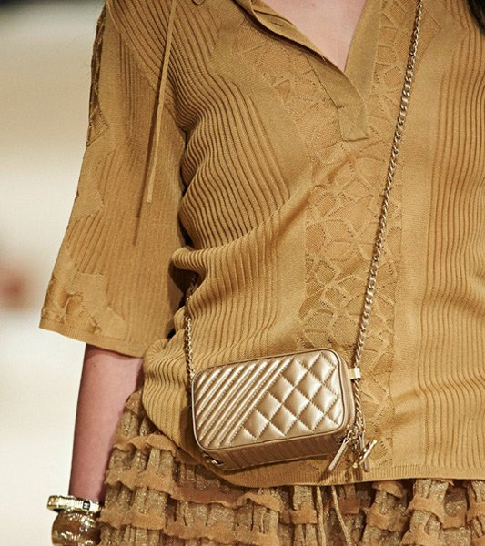 Chanel-Cruise-2014-Bag-Collection-30
