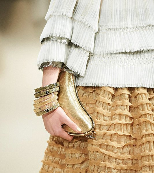 Chanel-Cruise-2014-Bag-Collection-32