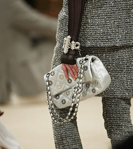 Chanel-Cruise-2014-Bag-Collection-4