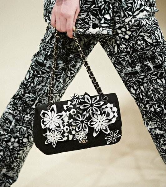 Chanel-Cruise-2014-Bag-Collection-5