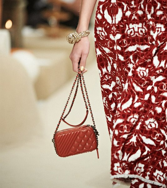 Chanel-Cruise-2014-Bag-Collection-6