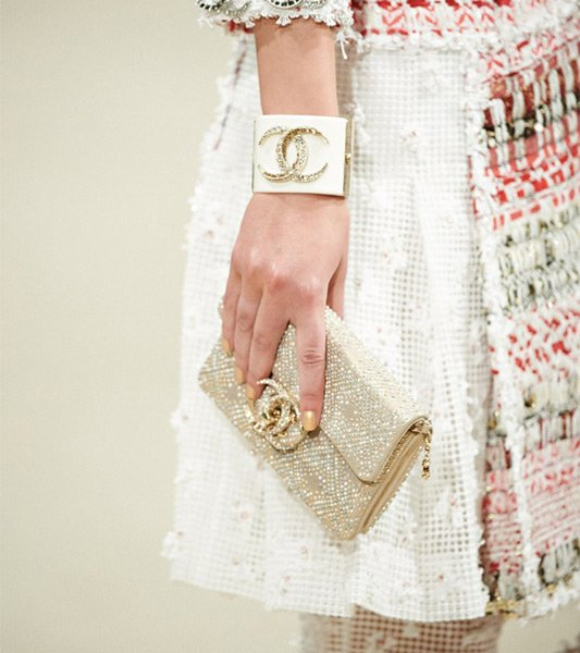 Chanel-Cruise-2014-Bag-Collection-8