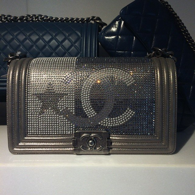 Chanel-Hologram-CC-Boy-Flap-Bag