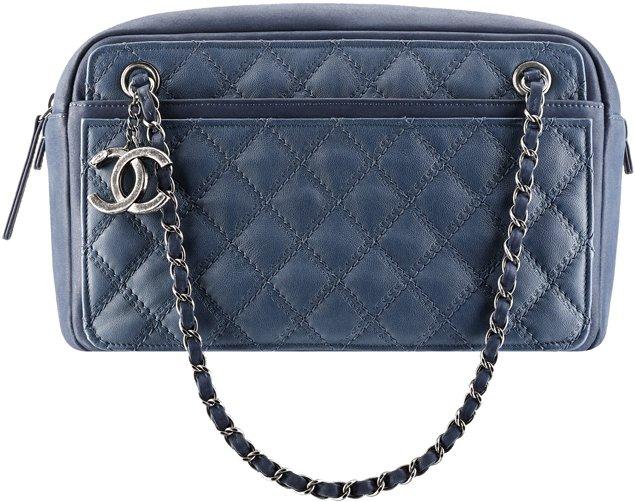 Chanel-large-camera-case