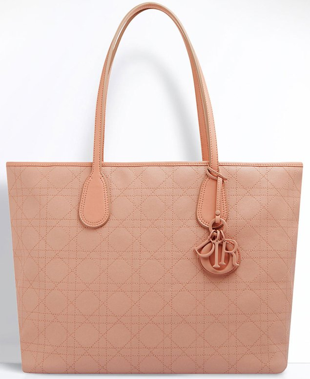 Dior-Panarea-Bag-rosato-canvas.jpg