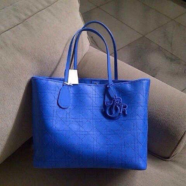 Dior-Panarea-Tote-blue
