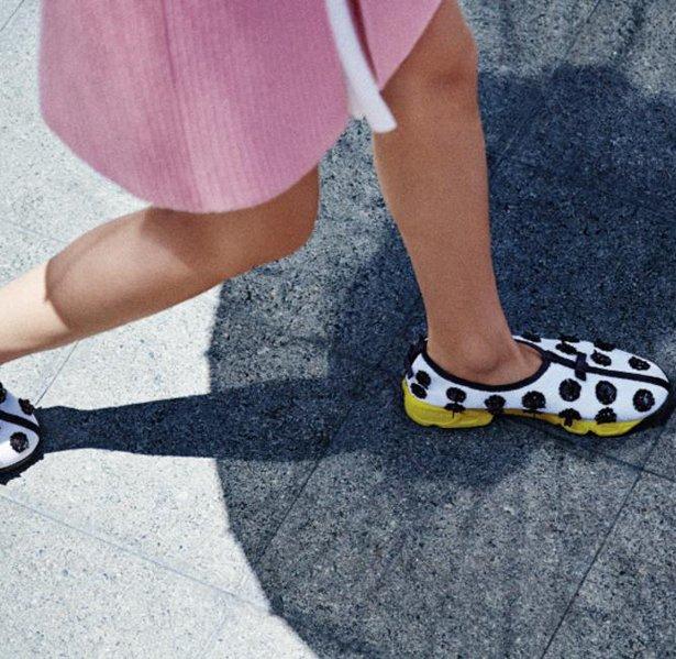 Dior-fusion-sneakers-2