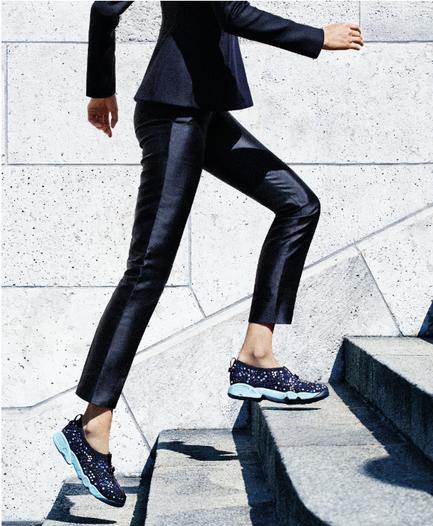 Dior-fusion-sneakers-3