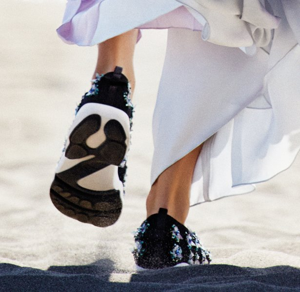 Dior-fusion-sneakers-6