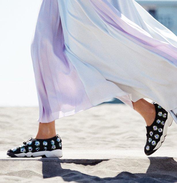 Dior-fusion-sneakers