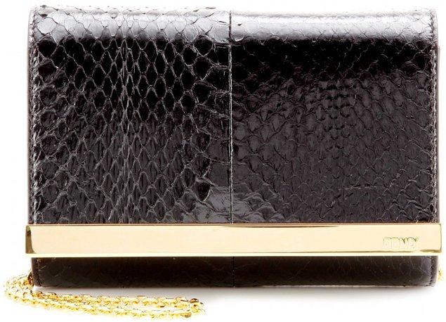 Fendi Mini Rush Shoulder Bag | Bragmybag