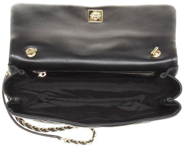 Ferragamo-salvatore-Gelly-shoulder-bag-black-2 1d278351ddd8f