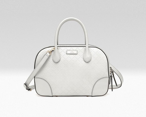 Givenchy-Bright-Diamante-Bag-Collection-11