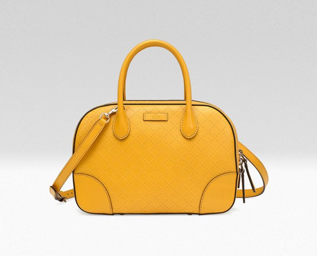 Givenchy-Bright-Diamante-Bag-Collection-12