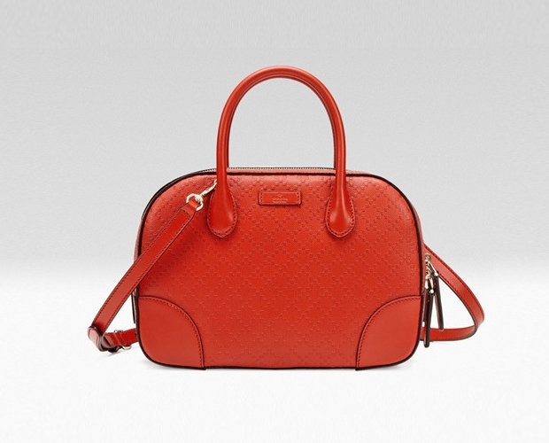 Givenchy-Bright-Diamante-Bag-Collection-14