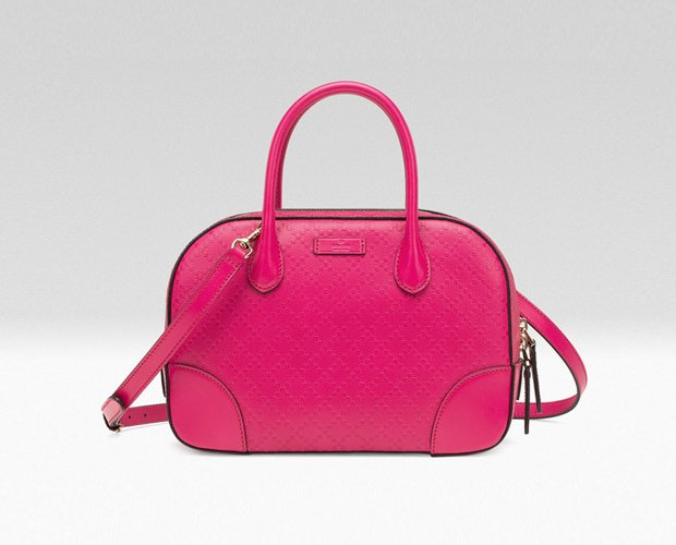 Givenchy-Bright-Diamante-Bag-Collection-15