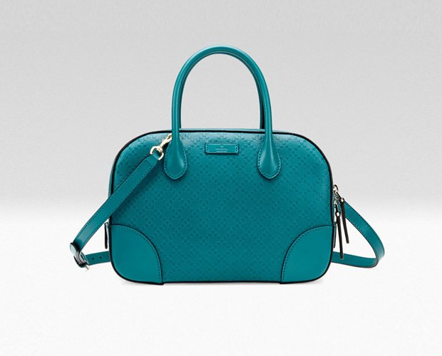 Givenchy-Bright-Diamante-Bag-Collection-16