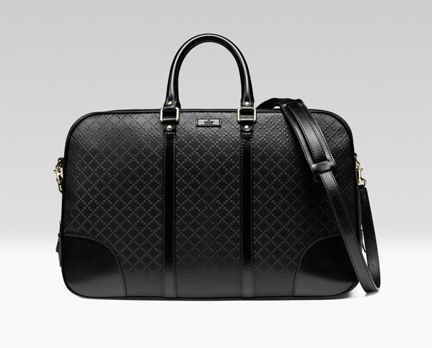Givenchy-Bright-Diamante-Bag-Collection-2