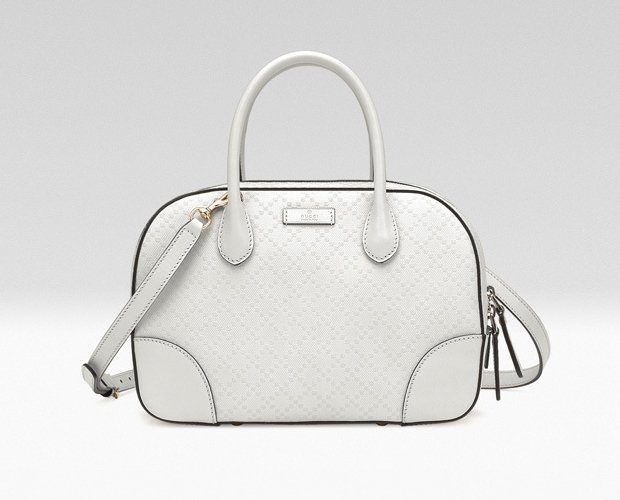 Givenchy-Bright-Diamante-Bag-Collection-3