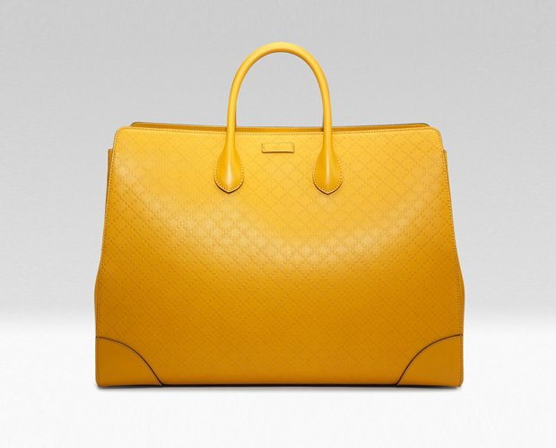 Givenchy-Bright-Diamante-Bag-Collection-5