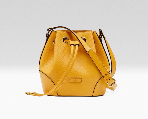 Givenchy-Bright-Diamante-Bag-Collection-6