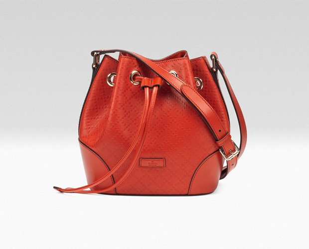 Givenchy-Bright-Diamante-Bag-Collection-7