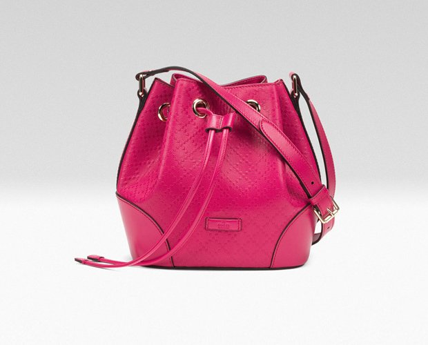 Givenchy-Bright-Diamante-Bag-Collection-8
