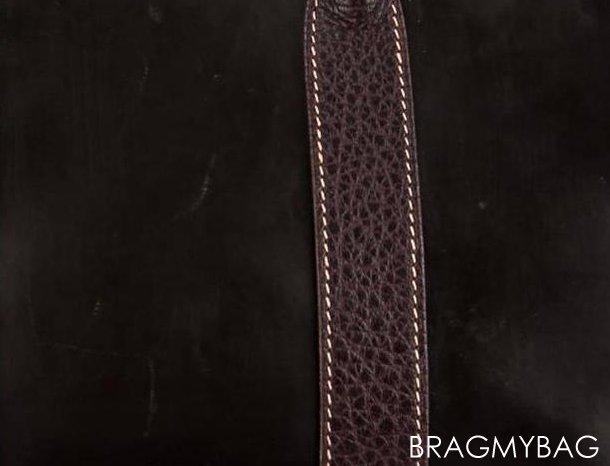 Hermes-AMAZONIA-Leather