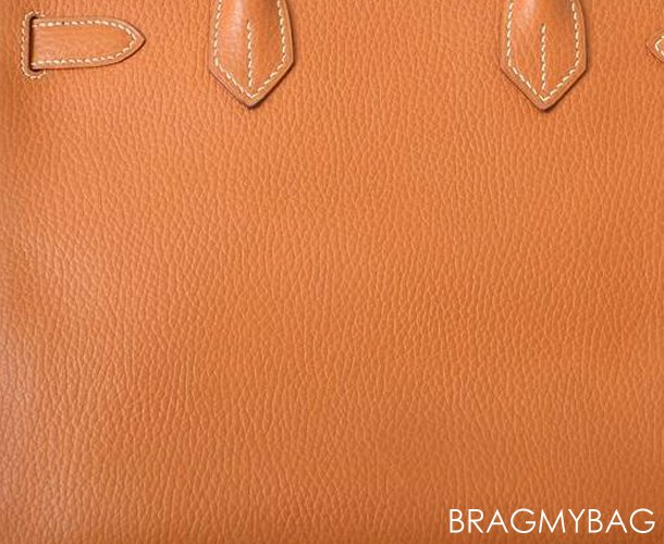 Hermes-Ardennes-Leather