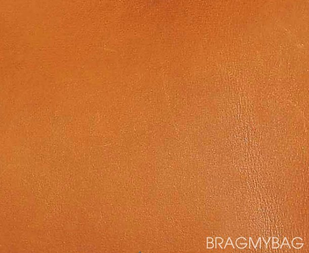 Hermes-Barenia-natural-leather