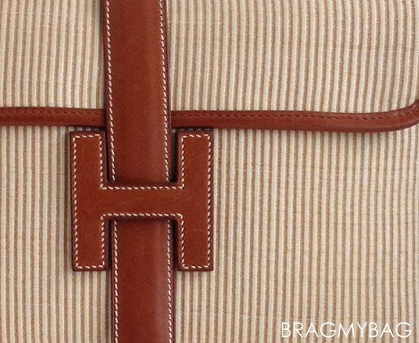 best replica birkin hermes bag - Hermes Leather Guide | Bragmybag