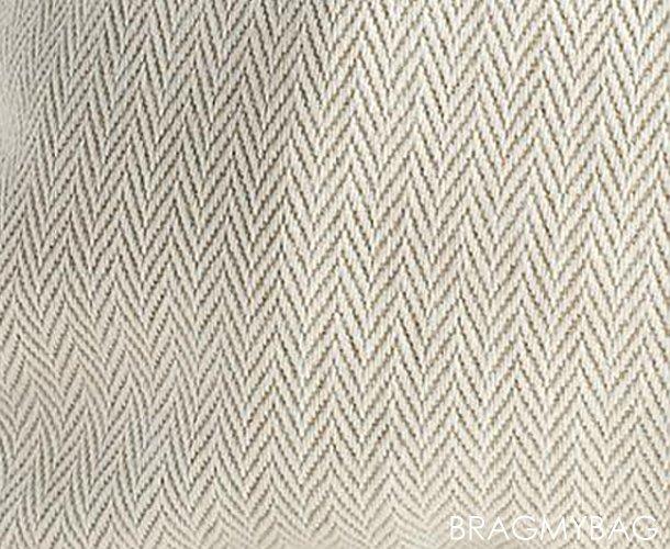 Hermes-Herringbone-Linen