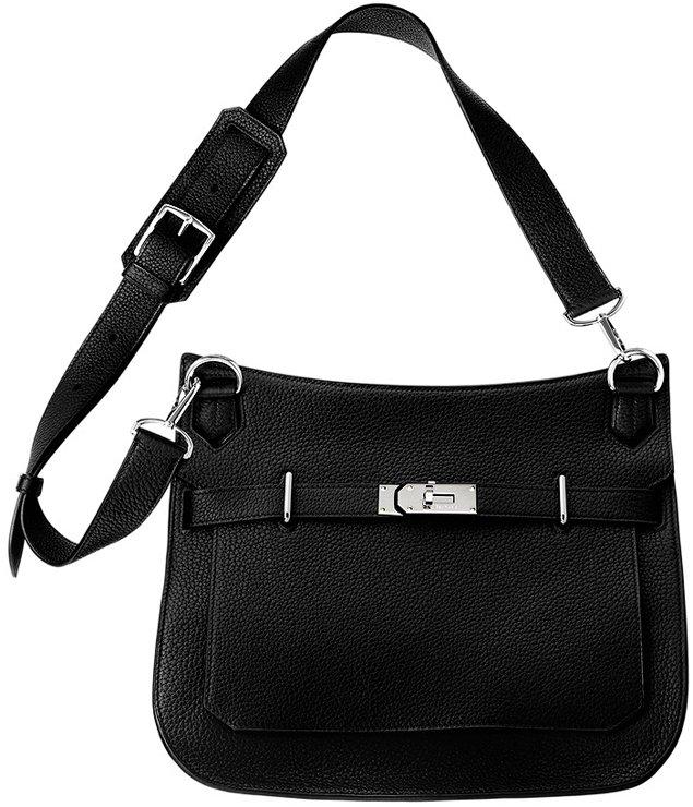 Hermes Jypsiere Bag | Bragmybag
