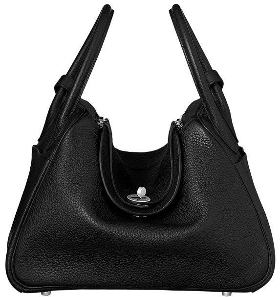 Hermes Lindy Bag | Bragmybag