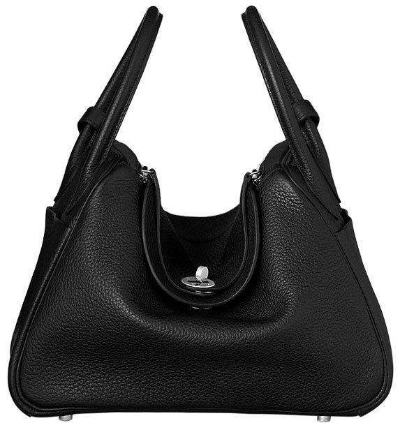 hermes kelly handbag - hermes 34 pink lindy bag