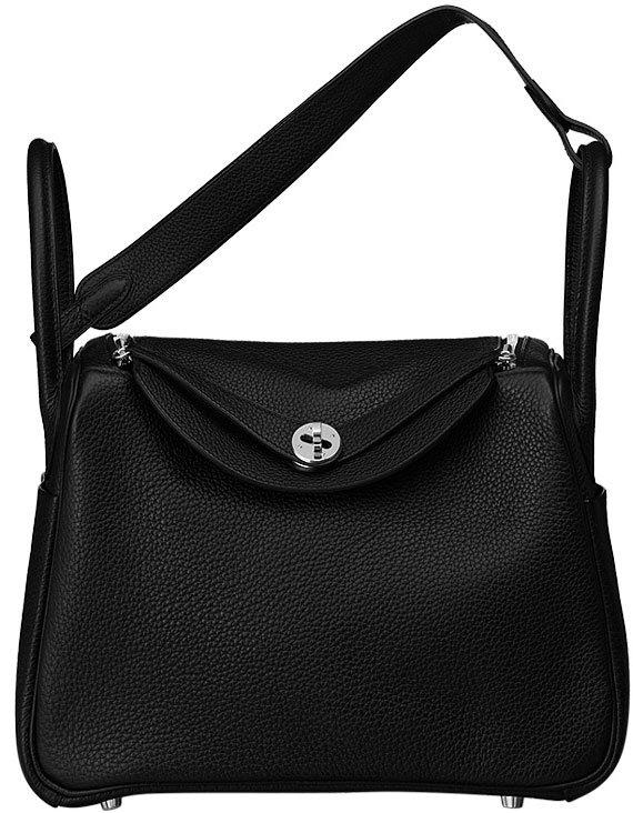 pink ostrich birkin bag - Hermes Lindy Bag | Bragmybag