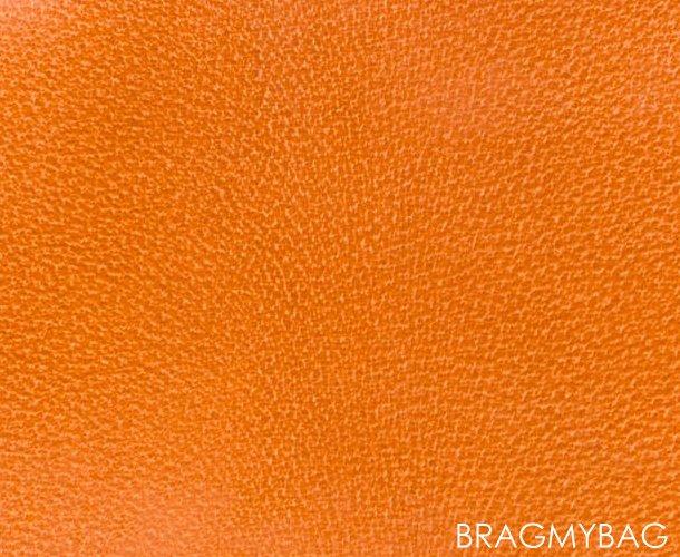 Hermes-PEAU-PORC-Leather
