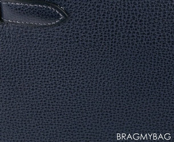 Hermes-VACHE-LIEGEE-Leather