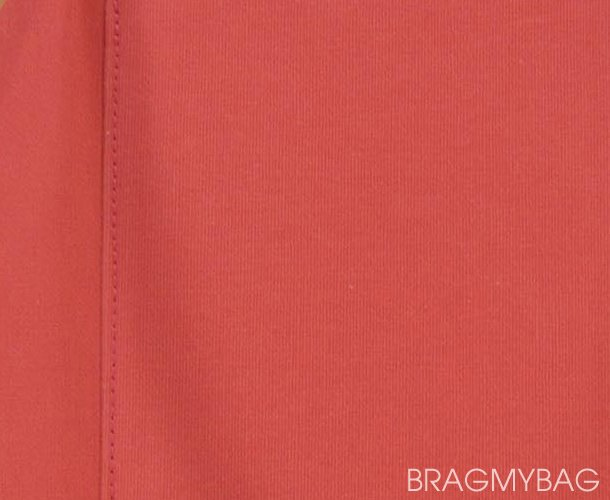 a guide to hermes bags