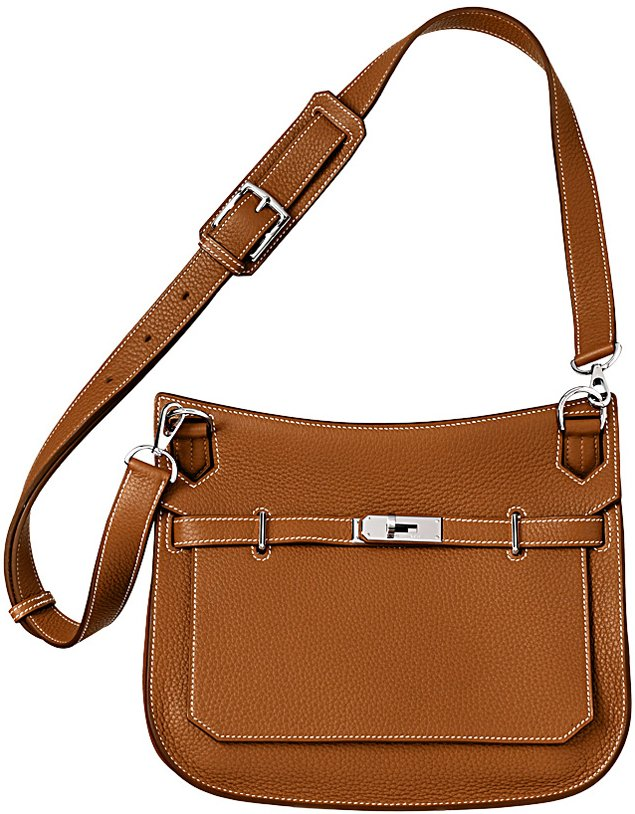hermes replica bags for sale - hermes jypsiere 37 large taupe